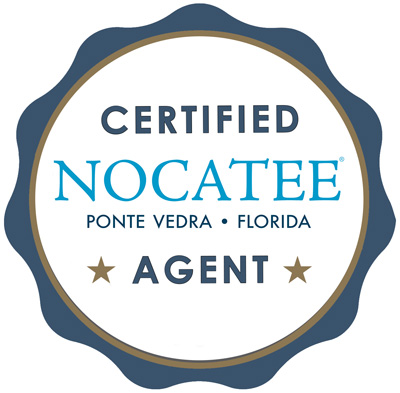 nocatee dating Is there a good site that shows specifically nocatee homes for sale it seems that when i put in a nocatee  my best friend ended up dating a drug .