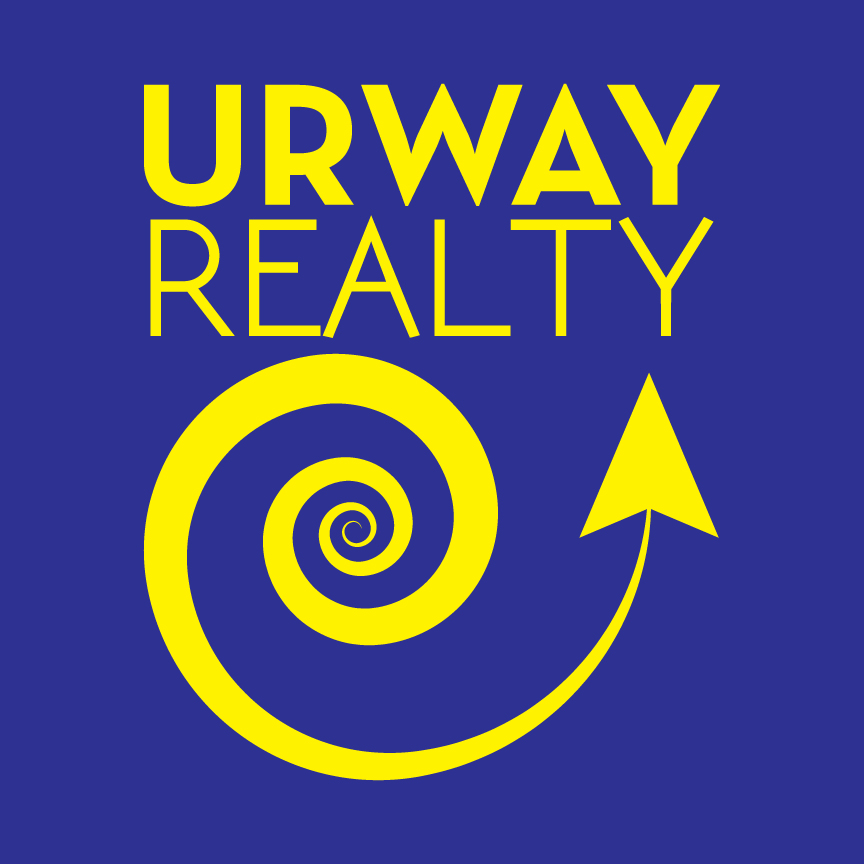 UR Way Realty