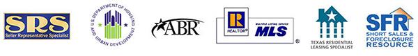 lisa woulard realtor designations