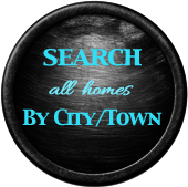 Search Chicago Homes By Zip