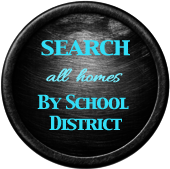 Search Chicago Homes By MLS Number