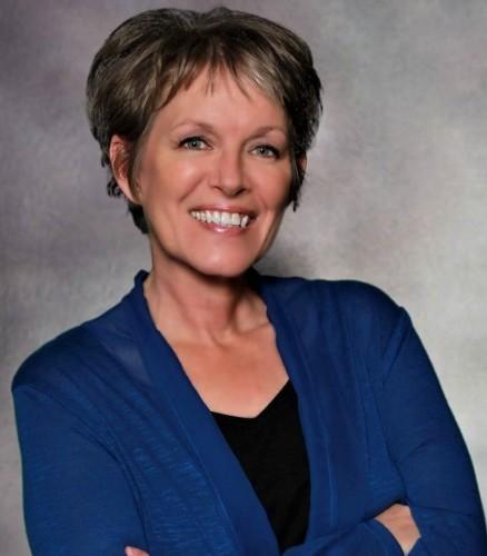 Joanne Becker - Realtor®