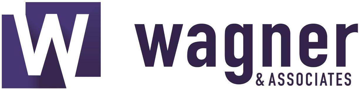 Wagner & Associates