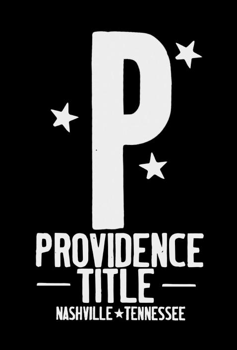 Providence Title LLC