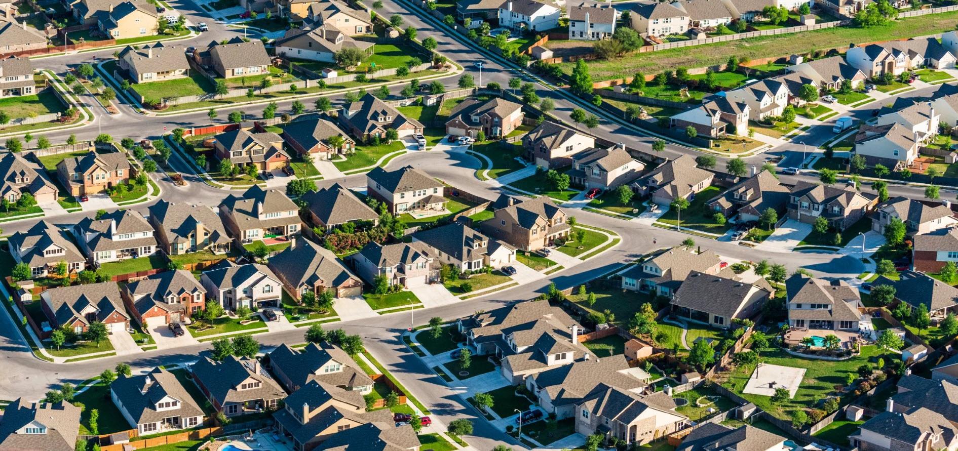 Houses For Rent In Hendersonville Tn 37075