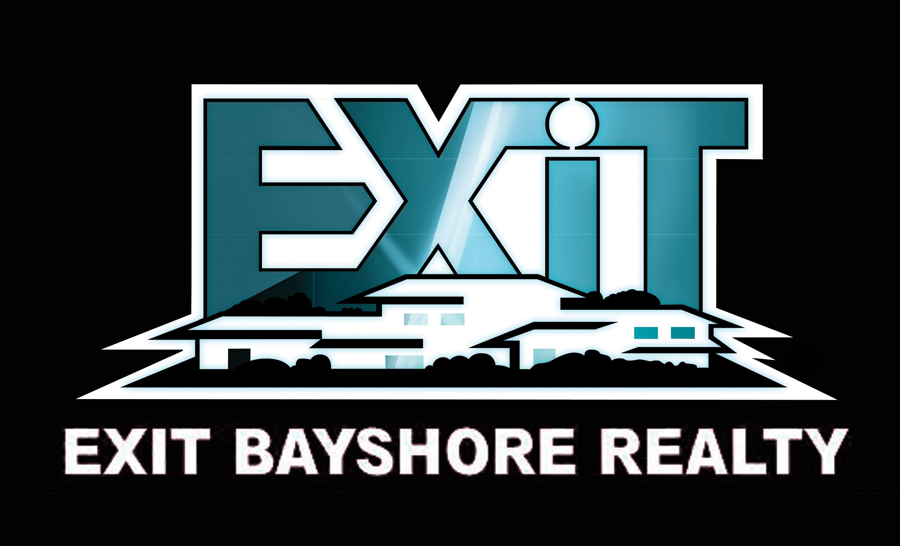 Exit Bayshore Realty