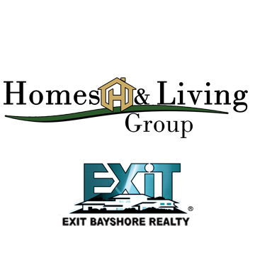 Homes and Living Group