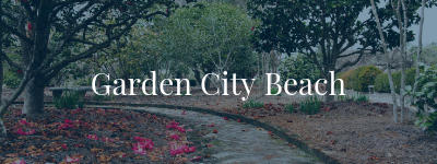 Garden City Real Estate