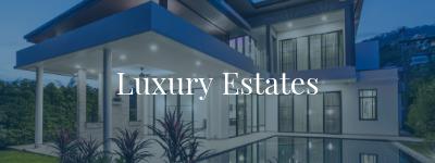 HomeGate Luxury Estates Myrtle Beach