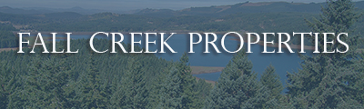Fall Creek Properties