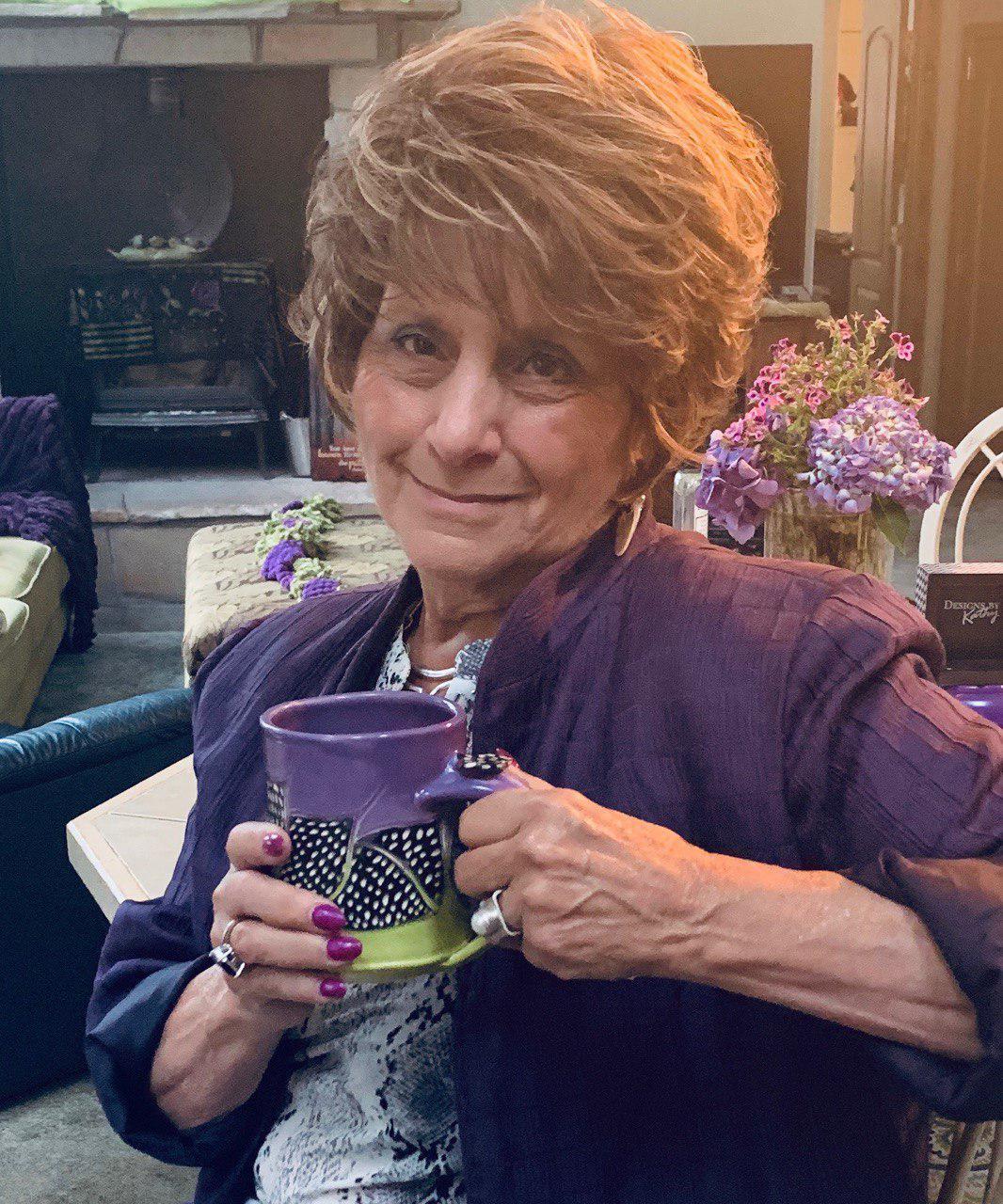 Barbara Silver at HomeGate Real Estate Oregon