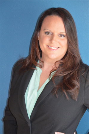 Brooke Madsen Broker in Charge at HomeGate Real Estate
