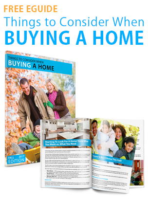 FREE Home Buying eGuide
