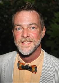 John Croom at HomeGate Real Estate