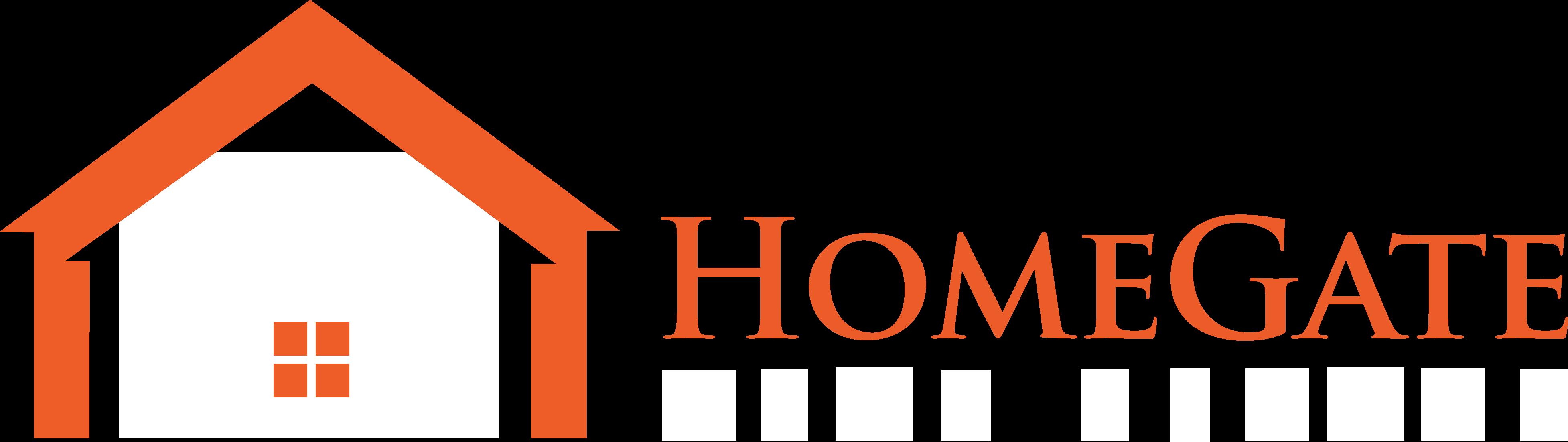 HomeGate Charleston