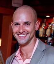 Mike Berdela at HomeGate Real Estate