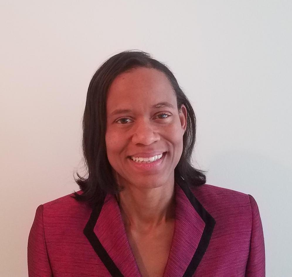 Rachel Gittens at HomeGate Real Estate
