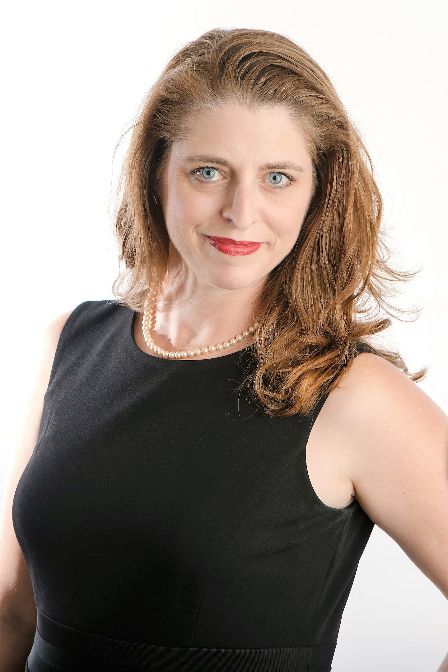 Sarah Lattanza