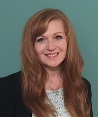Suzanne Brown at HomeGate Real Estate