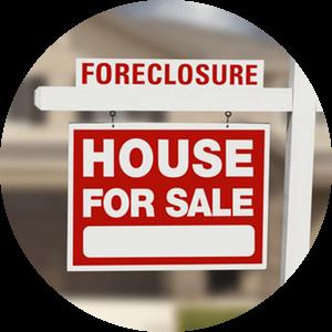 Foreclosure Search