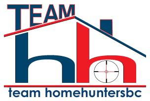 Home Hunters BC
