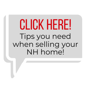 Selling your NH home?