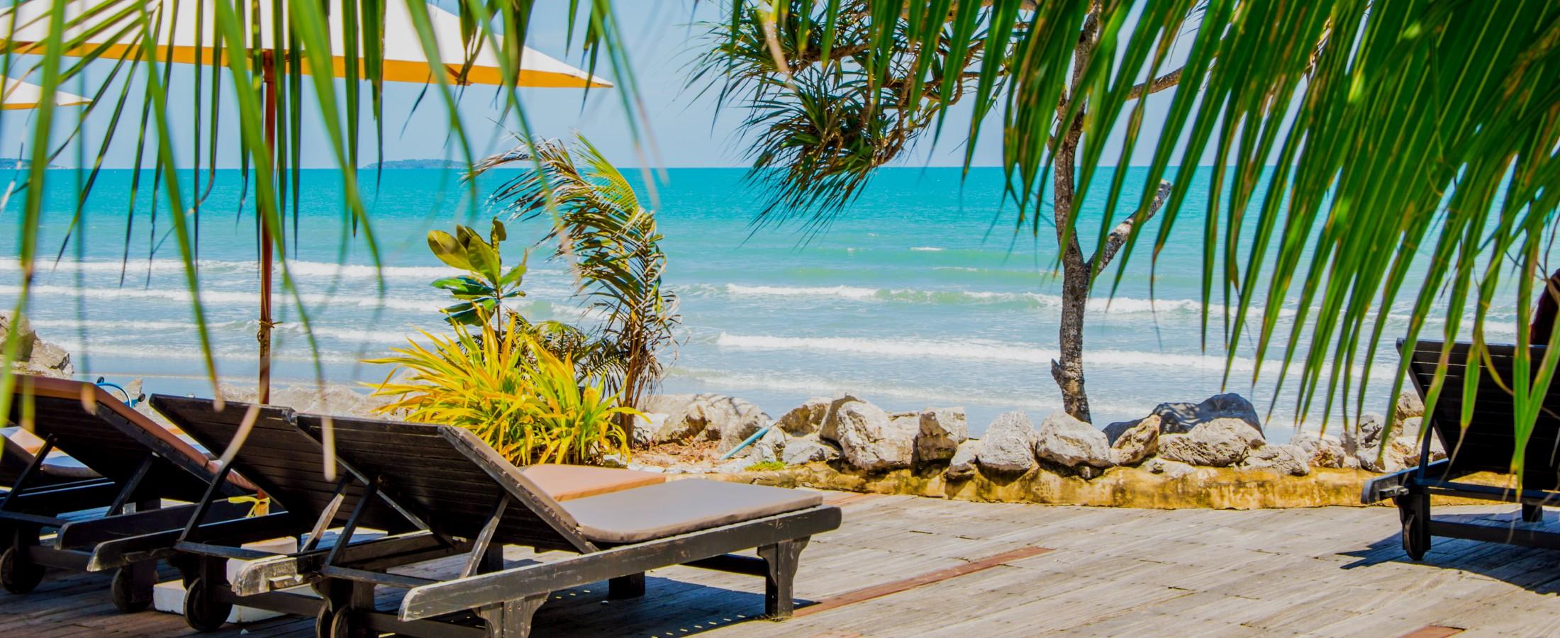 Southwest Florida Homes For Sale Southwest Florida Real