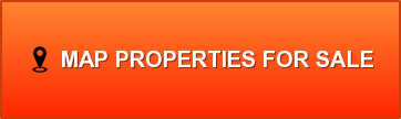 Map View - Palm Beach Properties For Sale