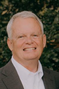 David Towe - Integrity Team Realtor