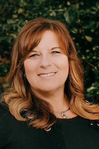 Kim Barth - Integrity Team Realtor