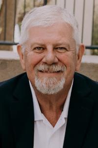 Steve Welch - Integrity Team Realtor