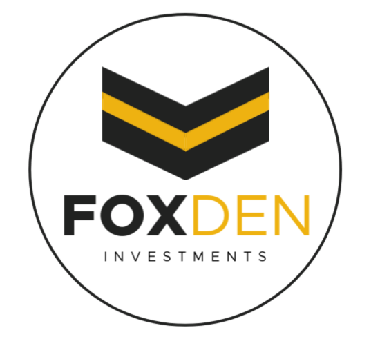 FoxDen Real Estate Investments