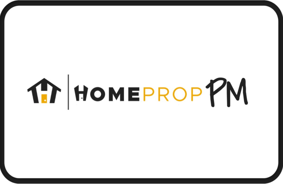HomePropPM.com