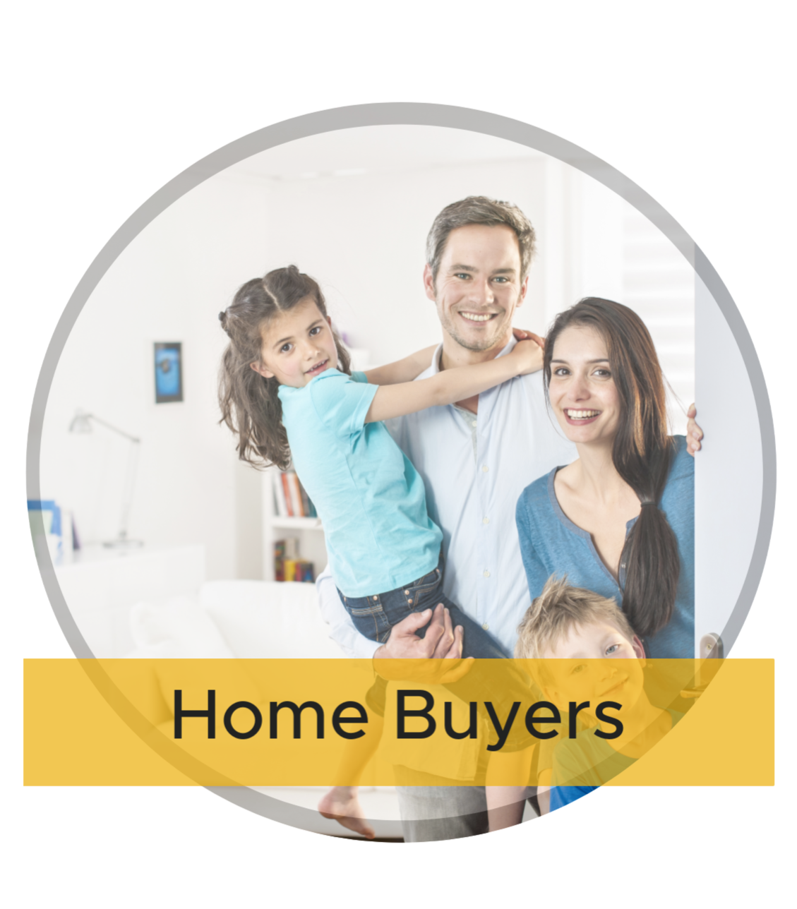 Purchase a Home @ HomeProp