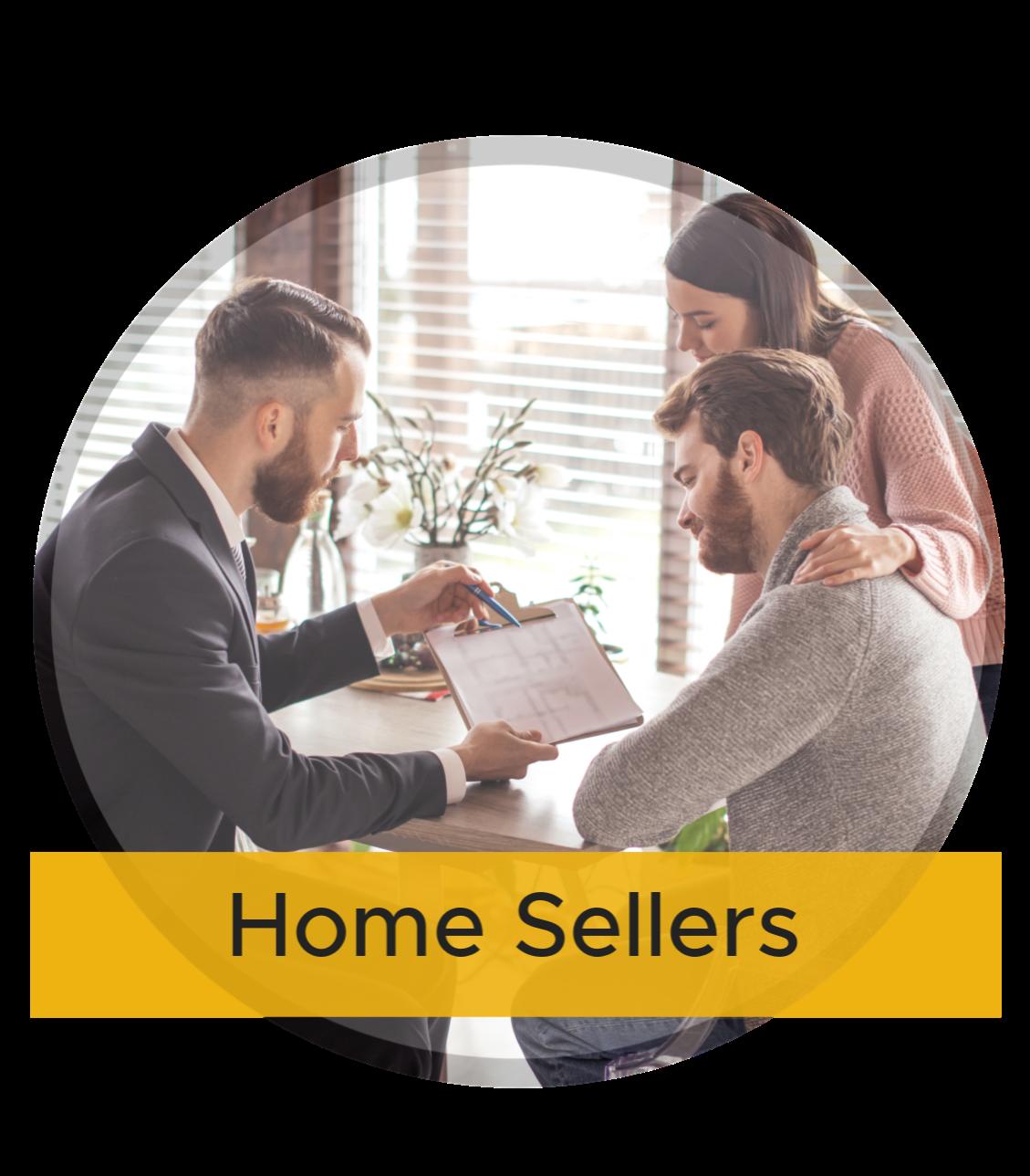 Home Sales at HomeProp