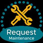 Request Maintenance