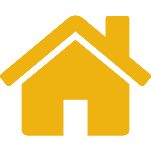Home Features