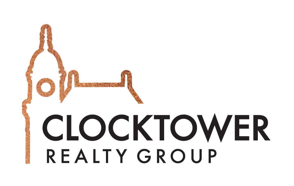 Clocktower Realty Group Realtor