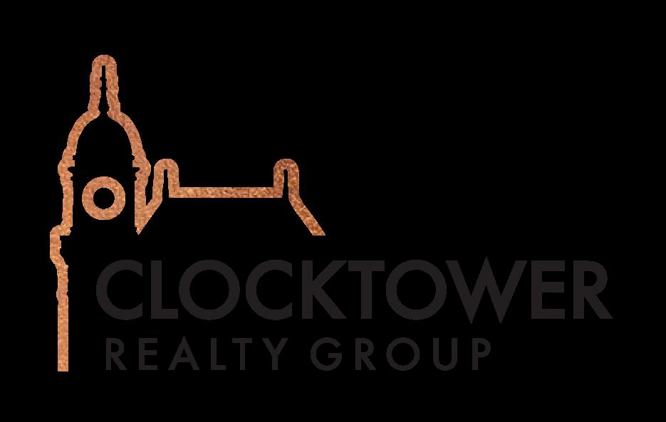 Clocktower Realty Group Realtor
