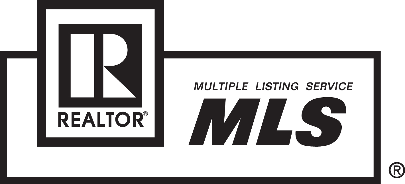 Richmond Area MLS Search