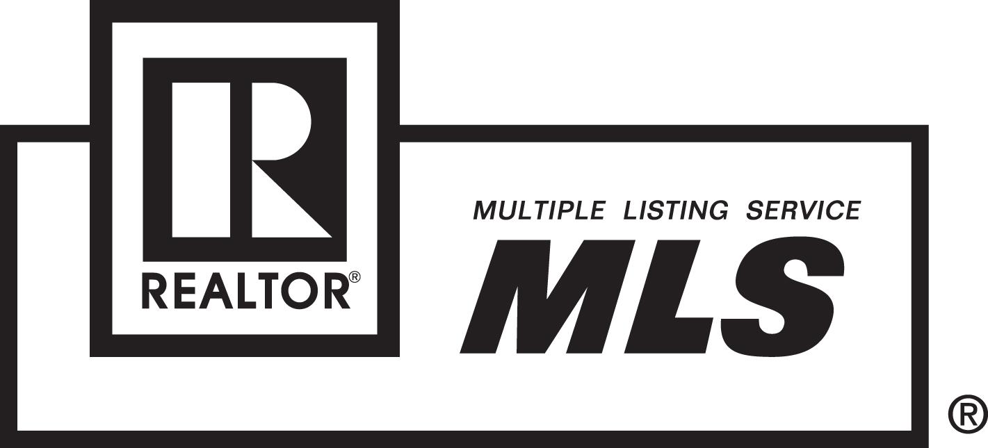 Richmond Area MLS Search