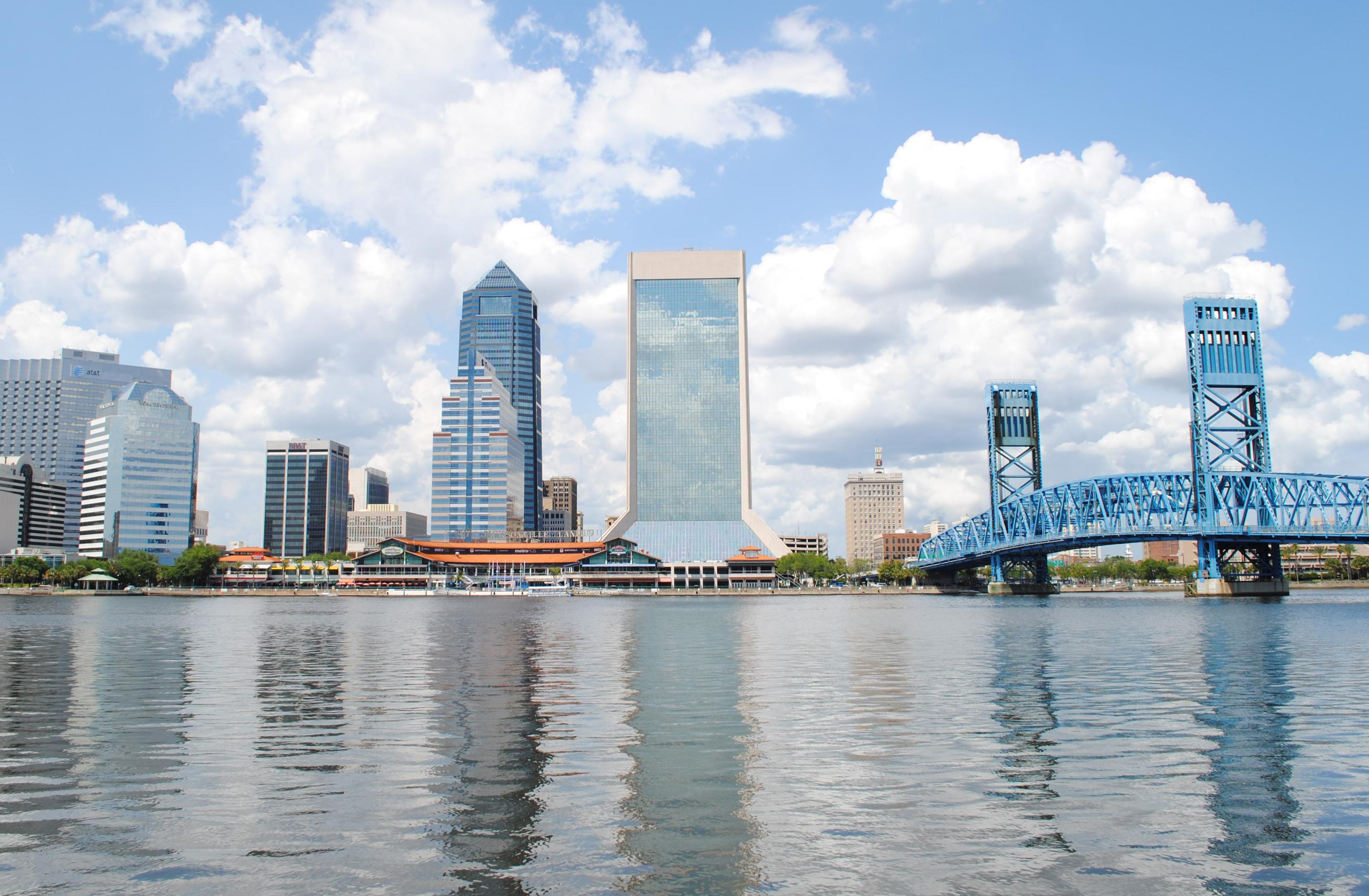 Jacksonville Oceanfront Homes, Ocean condos Jacksonville
