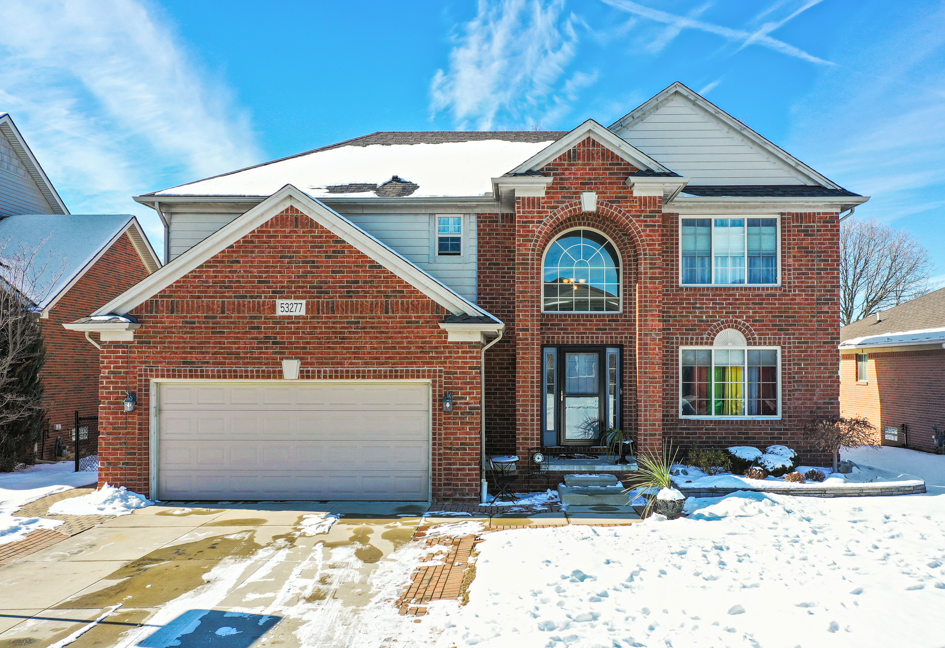 53277 Crawford, Chesterfield (PENDING)
