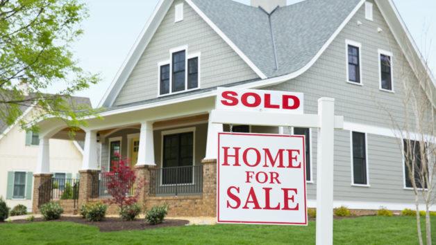 Royal Oak Housing Shortage 2021
