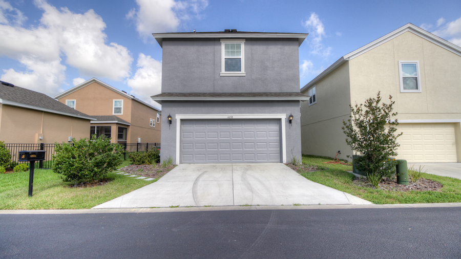 Apartment Complex For Sale In Tampa Bay Area