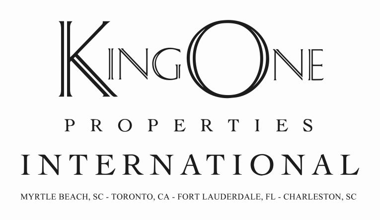 KingOne International Properties Charleston, South Carolina