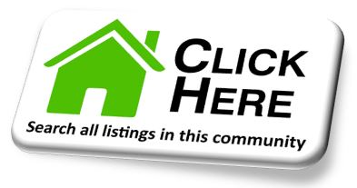 Real Estate MLS Search Charleston, South Carolina