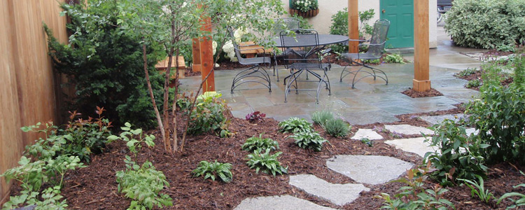 10 Ways To Improve Your Backyard Affordably
