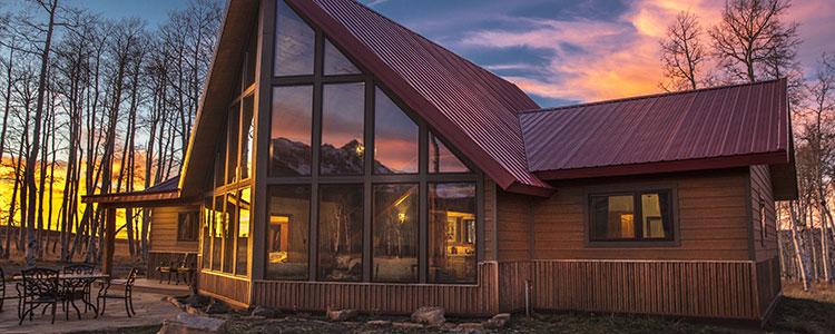 Broomfield Colorado Homes for Sale