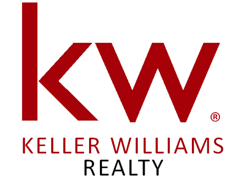 The Search Denver Homes Team at Keller Williams Integrity in Cherry Creek